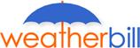 weatherbill-logo