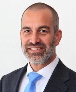 Jean-Louis Monnier, Swiss Re Capital Markets