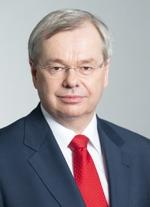 Tosten Jeworrek, Munich Re
