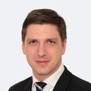 Wolfgang Murmann, Head of Longevity EMEA, SCOR