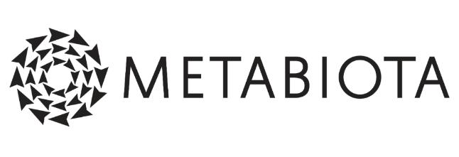 Metabiota logo