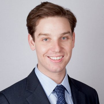 Rhodri Lane, Aon Securities