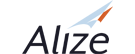 Alize Ltd. Bermuda logo