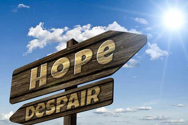 Reinsurance renewals hope or despair