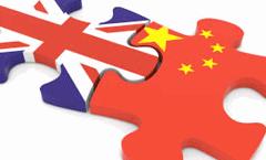 uk-china-flag