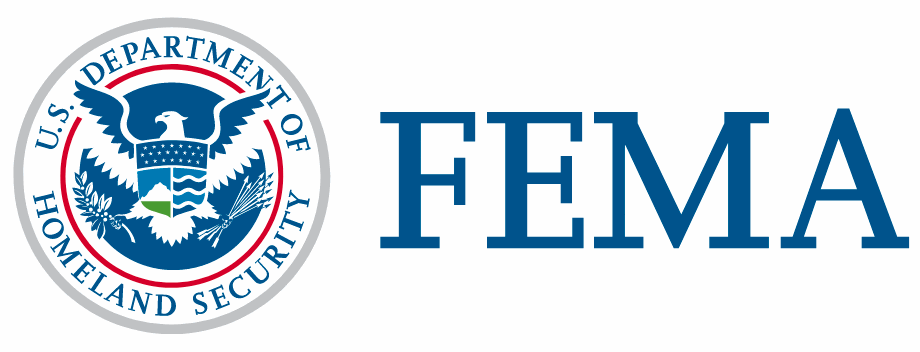 Fema Secures 500m Nfip Cat Bond With Backing Of Over 35 Investors