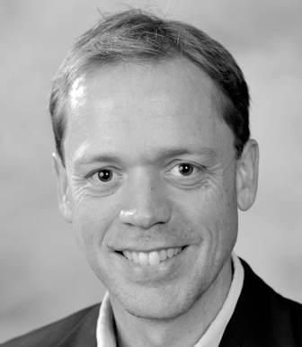 Greg Hagood, Nephila Capital