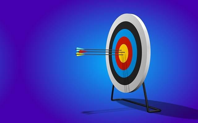 Reinsurers hitting targets