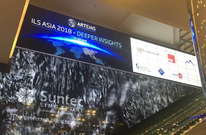 ils-asia-2018-branding
