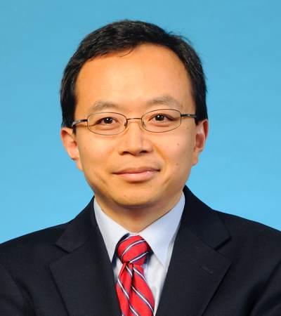 Lixin Zeng, AlphaCat