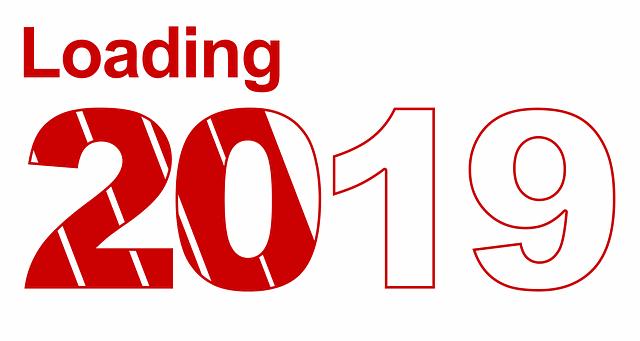 2019-renewal-pricing