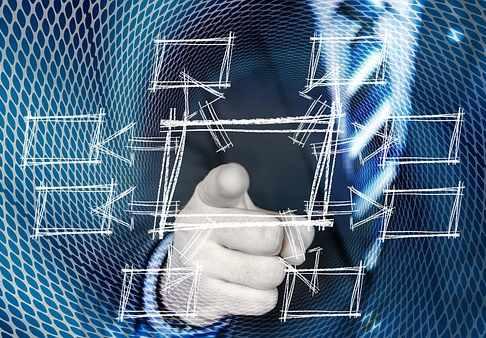 Reinsurance market value chain