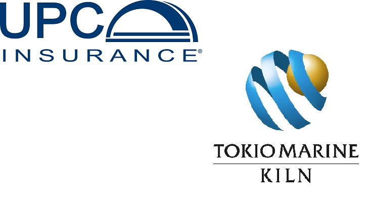 upc-and-tokio-marine-kiln-logos