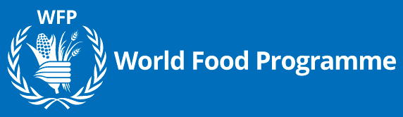 world-food-programme-logo