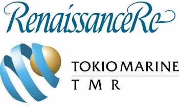 RenaissanceRe - Tokio Millennium Re