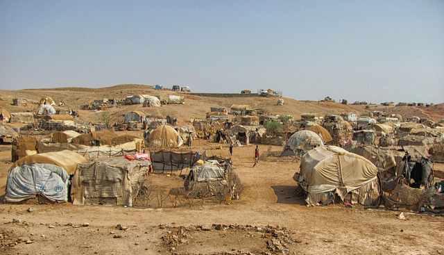 refugeee-tents-eritrea