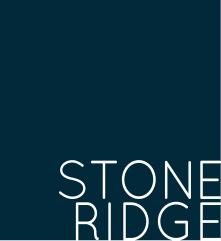 Stone Ridge Asset Management