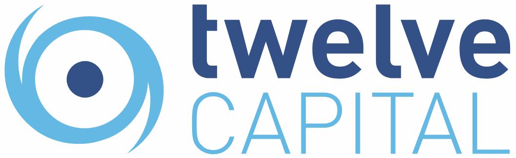 Twelve Capital