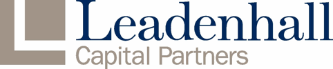 Leadenhall Capital Partners LLP