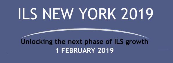 Artemis ILS NYC 2019