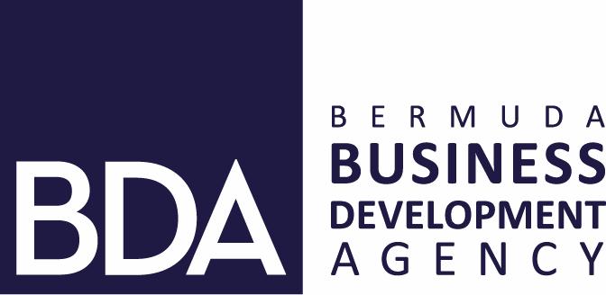 Bermuda Business Development Agency