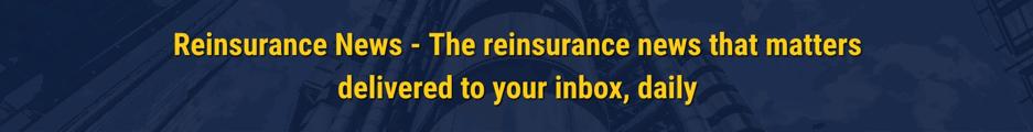 Reinsurance News