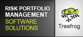 Treefrog Consulting Ltd