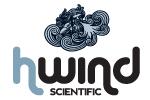 Hwind Scientific
