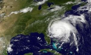 2015 hurricane season forecast