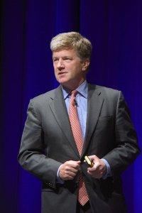 Vincent J Dowling Jr. Managing Partner, Dowling and Partners Securities LLC.
