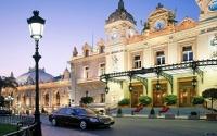 Monte Carlo Reinsurance Rendezvous 2016