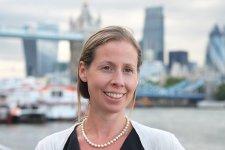 Rebecca Elliott - Vario Partners