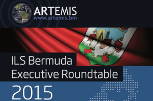 Artemis ILS Bermuda Executive Roundtable