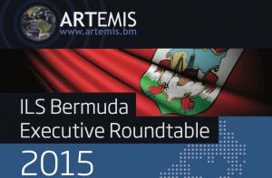 Artemis ILS Bermuda Executive Roundtable