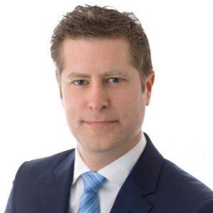 Philipp Kusche, TigerRisk