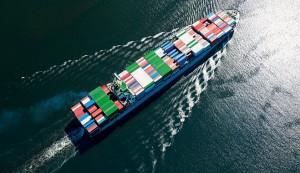 Marine risks photo from World Finance