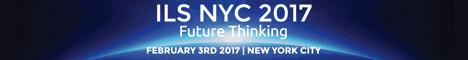 Artemis ILS NYC 2017