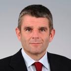 Dr. Marcel Grandi, Credit Suisse Insurance-Linked Strategies
