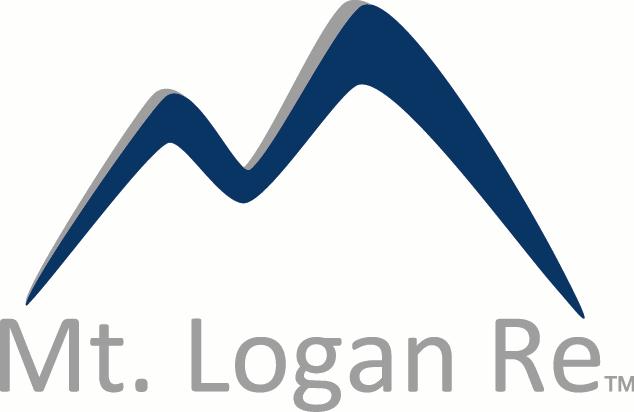 Mt Logan Re