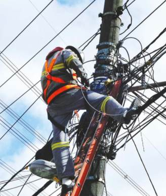 electric-grid-risk-transfer