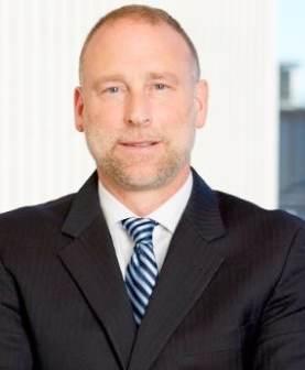 Tom Hettinger, Guy Carpenter