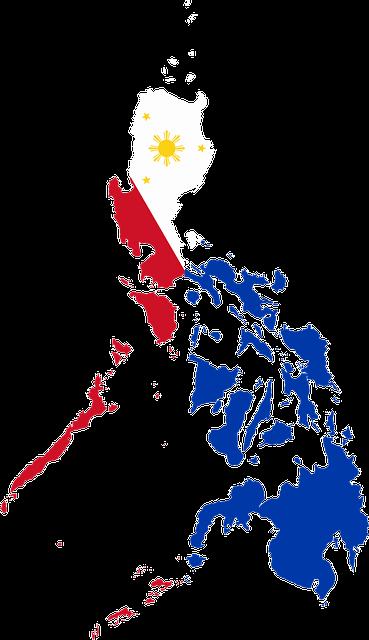 Philippines parametric insurance pilot