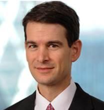 Bill Dubinsky, Willis Capital Markets and Advisory