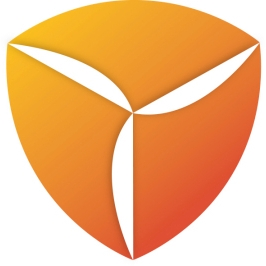 New Paradigm Underwriters logo