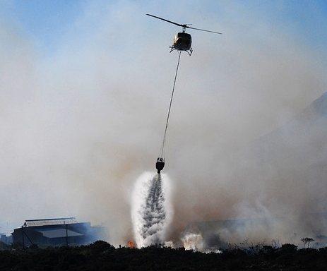 california-wildfire-losses-insurance