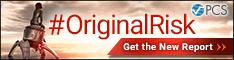 PCS original risk ad header Artemis
