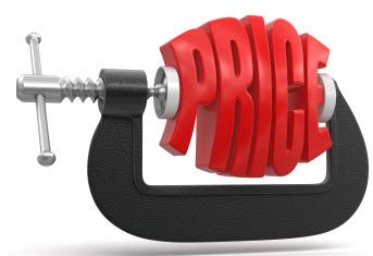 Reinsurance price under pressure from alternative capital
