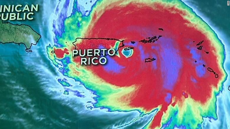 puerto-rico-hurricane-maria