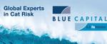Blue Capital Management Ltd