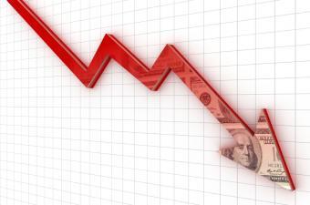 Reinsurance softening continues, price floor elusive